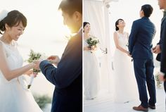 Chinese-Wedding-in-Santorini-Stella-Moscha-0051