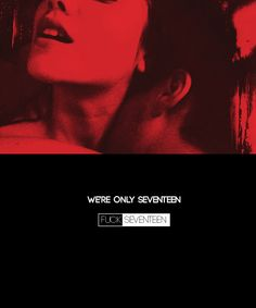 """""""Fuck seventeen."""" His eyes and voice were defiant. """"If I were to live a thousand years, I would belong to you for all of them. If we were to live a thousand lives, I would want to make you mine in each one"""" #MaraDyer #NoahShaw // Mara Dyer Trilogy"""