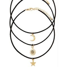 Like and Share if you want this  Free shipping 3 Pcs Sets Star Moon Sun Chokers Necklaces black rope Zinc alloy short necklace Woman Fashion Jewelry ladygift     Tag a friend who would love this!     FREE Shipping Worldwide     Get it here ---> http://jewelry-steals.com/products/free-shipping-3-pcs-sets-star-moon-sun-chokers-necklaces-black-rope-zinc-alloy-short-necklace-woman-fashion-jewelry-ladygift/    #bracelet