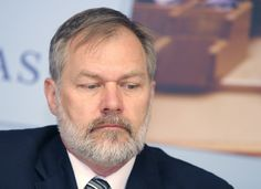 National embarrassment Scott Lively finally lost his last appeal and will now face crimes against humanity charges.