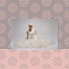 Il sogno di ogni sposa?....essere bellissima Alessandro Tosetti www.tosettisposa.it Www.alessandrotosetti.com #abitidasposa #wedding #weddingdress #tosetti #tosettisposa #nozze #bride #alessandrotosetti