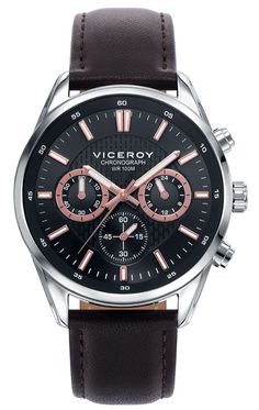 5627a471e9c5 197 imágenes increíbles de Nuestros relojes Viceroy favoritos