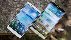 LG G4, 3K Değerindeki Ekranı İle Geliyor!  http://seninandroidin.com/lg-g4-3k-degerindeki-ekrani-ile-geliyor.html