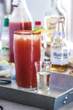 Ruleta de Chupitos tequila aguardiente shots tomar emborrachar divertido cerveza