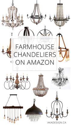New farmhouse chandelier bedroom Ideas Bathroom Chandelier, Farmhouse Chandelier, Diy Chandelier, Farmhouse Lighting, Farmhouse Light Fixtures, Iron Chandeliers, French Country Lighting, French Country Decorating, French Country Chandelier