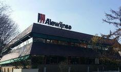 Alewijnse Holding