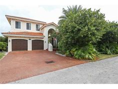 7705 Sw 193rd Ln, Cutler Bay FL 33157 - Photo 1