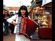 WIESŁAWA DUDKOWIAK - MIĘDZYZDROJE wiązanka akordeonowa MARINA Polka Music, Jambalaya, Clarinet, Violin, Singers, Youtube, Music Instruments, Videos, Musica