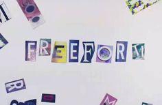 ABC Family anuncia mudança de nome. #Freeform