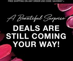 Free Shipping + 20% off Site wide with $45 order!