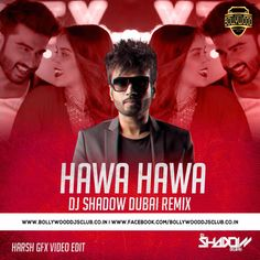 dj shadow dubai mix songs download