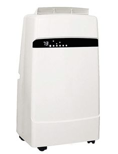 16 best top 8 best portable air conditioner and heater images air rh pinterest com