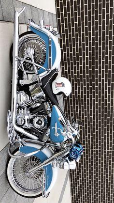 harley davidson softail breakout for sale Harley Davidson Pictures, Classic Harley Davidson, Harley Davidson Chopper, Harley Davidson Street Glide, Harley Davidson Motorcycles, Softail Bobber, Harley Softail, Motos Honda, Custom Street Bikes