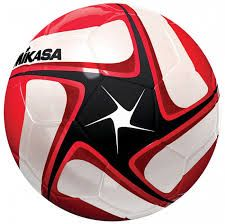 Mikasa Sce Soccer Ball, Size Red and White, Black Soccer Gifs, Soccer Pro, Soccer Drills, Play Soccer, Soccer Ball, Soccer Videos, Soccer Referee, Soccer Goalie, Youth Soccer