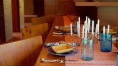 フランク ロイド ライト ローゼンバウム邸の写真・画像|エクスペディア