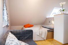 #GuestRoom #smalltalk #Apartment Ferienwohnung  #Weingut #werk2 #Renovieren  #Rheingau #Geisenheim #kulturlandrheingau #weingutwerk2 Foto @JürgenHeyer