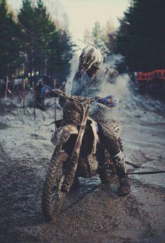 Try dirt bike and motocross on holiday Ktm Dirt Bikes, Cool Dirt Bikes, Dirt Biking, Dirt Bike Girl, Fille Et Dirt Bike, Motocross Maschinen, Moto Ktm, Enduro Motocross, Motorcycle Dirt Bike