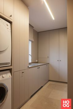 Optimize your small space & learn trick how to organize your dryer sheets, laundry room cabinet & other laundry room essentials Interior Design Living Room, Living Room Designs, Laundry Room Cabinets, Small Space Storage, Laundry Room Design, Cuisines Design, Love Home, Other Rooms, Interior Architecture