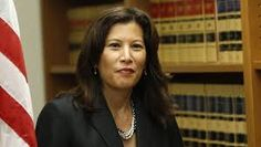 California's Chief Justice: Enforcing Immigration Laws Goes Against The Rule Of Law - https://www.hagmannreport.com/from-the-wires/californias-chief-justice-enforcing-immigration-laws-goes-against-the-rule-of-law/