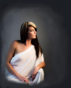 Lauren kuhn, a little sexy by lauren, south street studios One Shoulder Wedding Dress, Studios, Street, Wedding Dresses, Sexy, Fashion, Bride Dresses, Moda, Bridal Gowns
