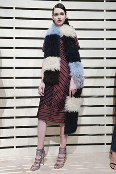 FALL 2014 RTW J. CREW COLLECTION