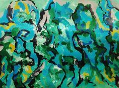 Miguel Ángel Salgado -  @  https://www.artebooking.com/miguelAngel.salgado/artwork-9749