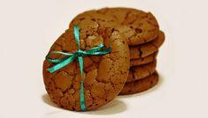 moksha.hu | Ropog�s-olvad�s csokol�d�s keksz | http://www.moksha.hu  már itt az ideje kipróbálni! ;) mondjuk ma. :)