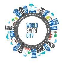 73 Best Smart Cities images in 2018 | Smart city, Cities