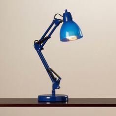 "Found it at Wayfair - Ruby 21.5"" Table Lamp (Reid's table lamp)"