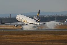VarigLog McDonnell Douglas MD-11F PR-LGE (9154)   Flickr - Photo Sharing!