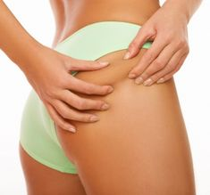 Learn How To Get Rid Of Cellulite Fast! #body #health www.endlessbeauty.com