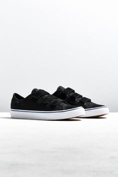 Price:$55.00 | Vans Prison Issue Sneaker | For more details click