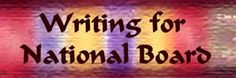 Wizzlewoof tips for National Board writing Teaching Strategies, Teaching Tips, National Board Teacher Certification, Reflective Teaching, Middle Childhood, Math Poster, Whole Brain Teaching, Teacher Boards, Differentiated Instruction