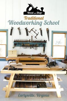 199 Best Traditional Hand Tools Images Woodworking Antique Tools