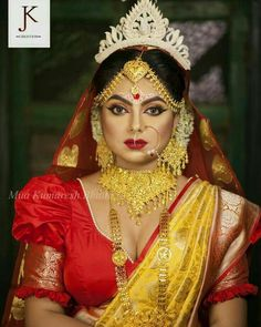 Hello friends welcome filmy groups, we added a bunch best telegram film groups in our website so if you are interested in this category please visit our website. Marathi Bride, Bengali Bride, Bengali Wedding, Saree Wedding, Beautiful Girl Indian, Beautiful Indian Actress, Beautiful Bride, Beautiful Actresses, South Indian Bride