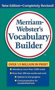 soulmate definition webster
