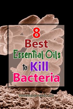 8 Best Essential Oils To kill Bacteria! essential oils used for cleaning purposes Essential Oils Cleaning, Essential Oil Diffuser Blends, Doterra Essential Oils, Young Living Essential Oils, Homemade Cleaning Products, Natural Cleaning Products, Aromatherapy Oils, Living Oils, Aftershave