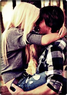 Want to take a pic like this with my baby :)