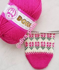 Teachers Pet, Fair Isle Knitting, Mitten Gloves, Coin Purse, Winter Hats, Crochet Hats, Socks, Booty, Instagram