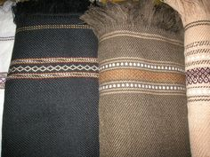 ... scarf wrap pashtun pakol winter stole chadar traditional style thick  heavy pakistan indian asian tribal kambal loyee lungee. KARAKUL CAP Pakul  Chitrali ... 856289873364
