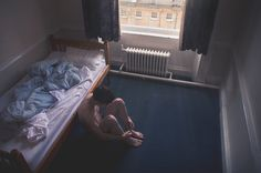 Blank | Flickr - Photo Sharing!