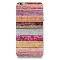 CasesByLorraine Colorful Wood Print PC Case Hard Back Case Cover for iPhone 6 (X04) CasesByLorraine http://www.amazon.com/dp/B00UWXNIR2/ref=cm_sw_r_pi_dp_rUHevb0X08Q8T