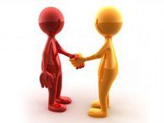 """Тест """"Ваш уровень общительности"""" поможет определить уровень коммуникабельности, способность устанавливать, поддерживать и сохранять хорошие личные и деловые взаимоотношения с окружающими людьми."""