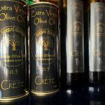 Extra Virgin olive oil Crete Greece - Crete Olive Oil Crete Greece, Whiskey Bottle, Olive Oil