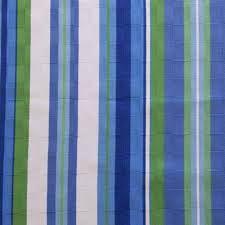 Fabric currently in nursery