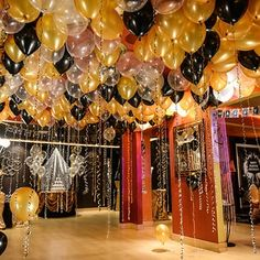 Brooklyn Party Space goes Gatsby!! Experience the glitz of Roaring 20's with our Great Gatsby theme party package :D - Yelp