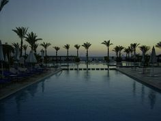 A hotel pool in Hurghada, Egypt Hurghada Egypt, Hotel Pool, Cairo Egypt, Scenery, Beach, Water, Outdoor, Beautiful, Gripe Water