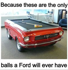 Fords suck chevys rule