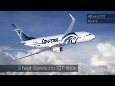 Boeing Air Showw Farnborough 2016 Day 3  787 Draws Eyes to the Skies