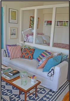 1000 Images About Spare Room Ideas On Pinterest Spare